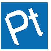 IDX Broker Platinum Logo