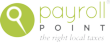 payroll taxes, geo-coding, psd codes, local taxes, payroll tax locator