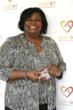 "Saybrook University Professor Receives CoachArt's 2013 ""Courage..."