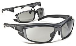 Prescription Sports Sunglasses  prescription motorcycle sunglasses with a new design are available