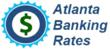 AtlantaBankingRates.com Logo