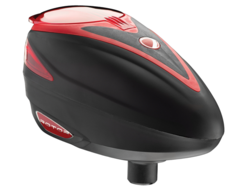 Dye rotor red $184.99 Best price online