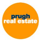 Prugh Realtors