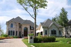 Yorba Linda real estate