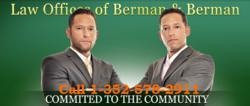 Personal Injury Attorneys in Gainesville Florida