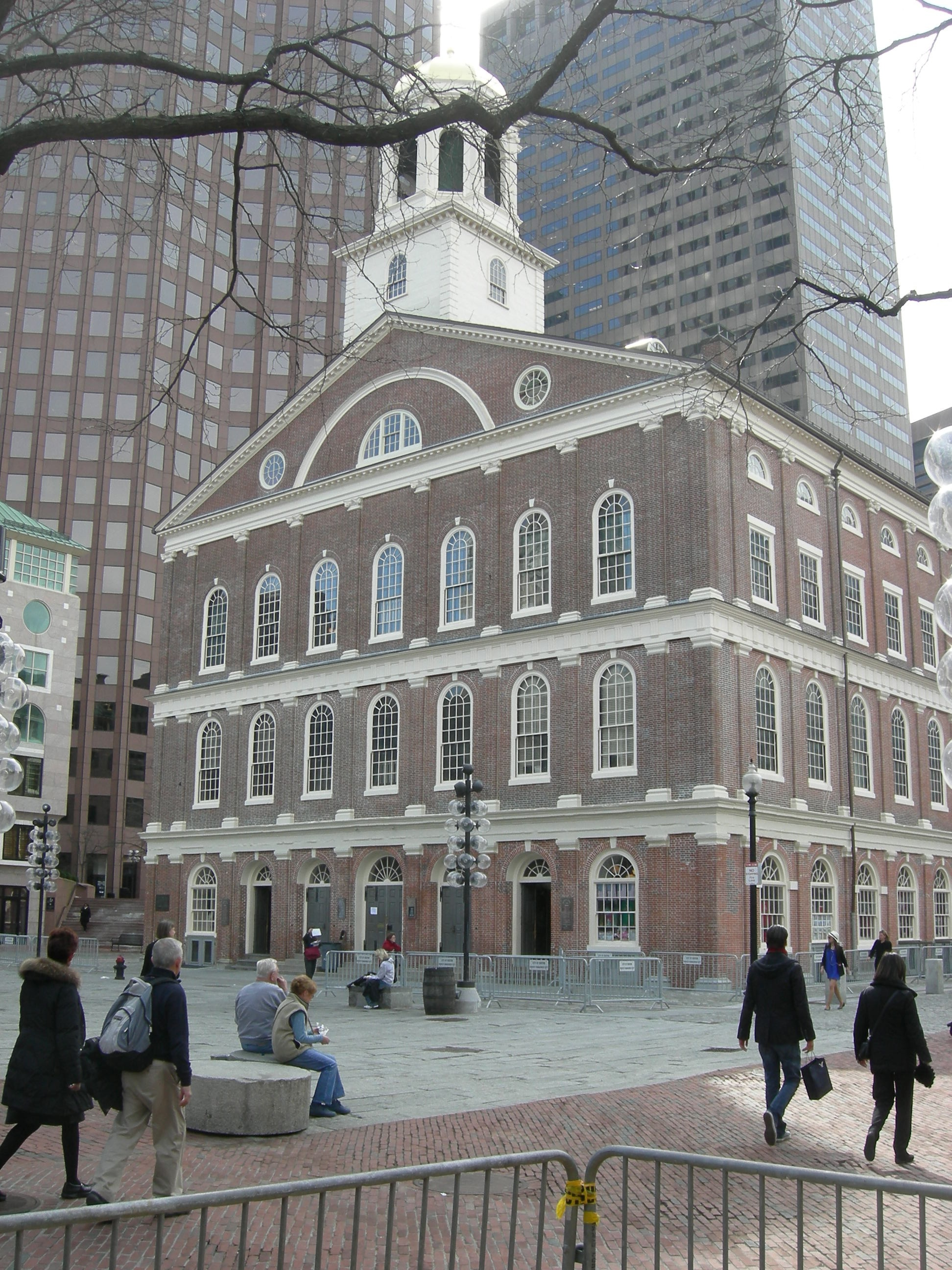 The Leather Shop At Faneuil Hall Boston Introduces Its New