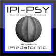 Internet Safety Assessment for Psychologists Released by iPredator