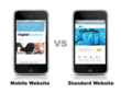 MDWebPro, Powered by Digital Solutions, Inc., Announces the Release of...