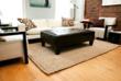 eco-friendly rug