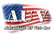 Advantage US Vets Narrows Farm Search