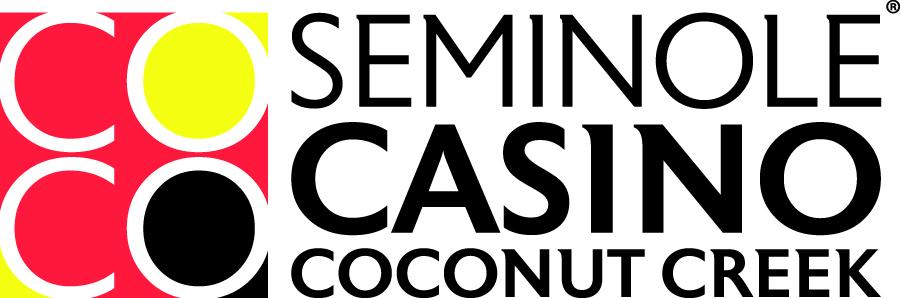 Seminole casino in coconut creek casino games.co.uk quality