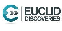 Euclid Discoveries