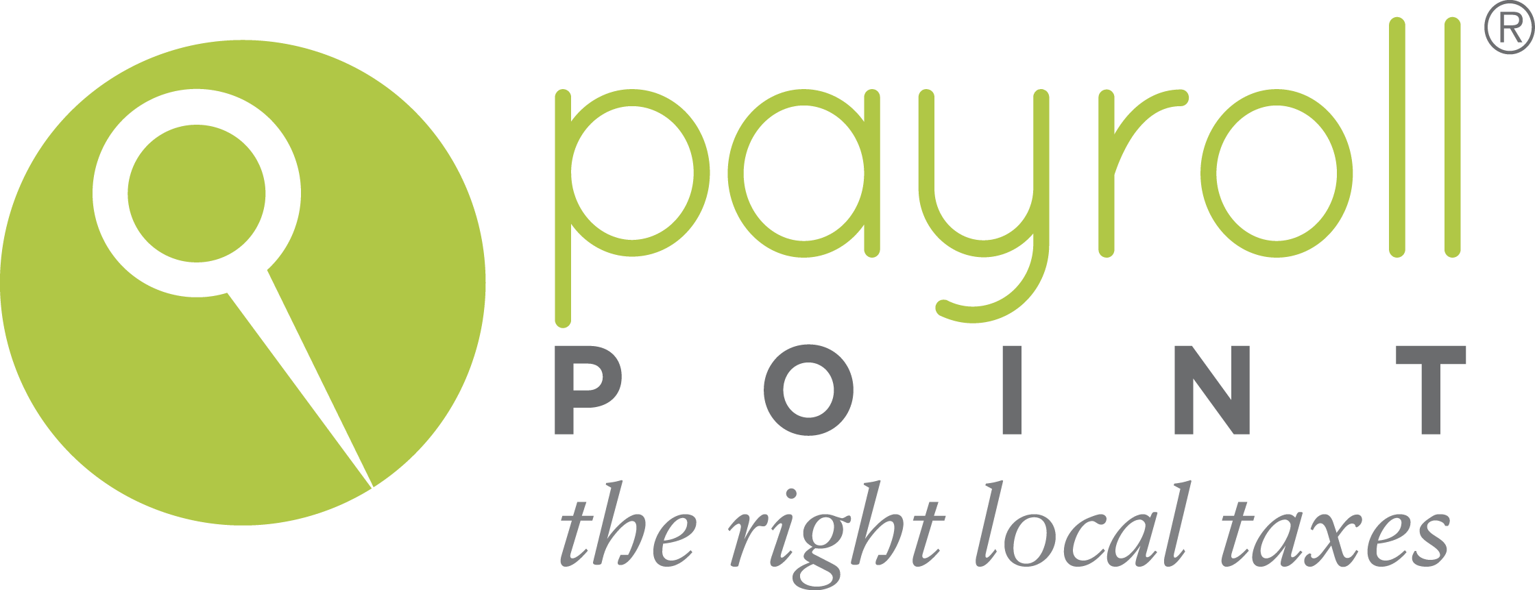 Symmetry softwares maria pickens earns fundamental payroll payroll point the right local taxes every timelocal taxes xflitez Choice Image