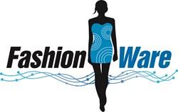 FashionWare Logo
