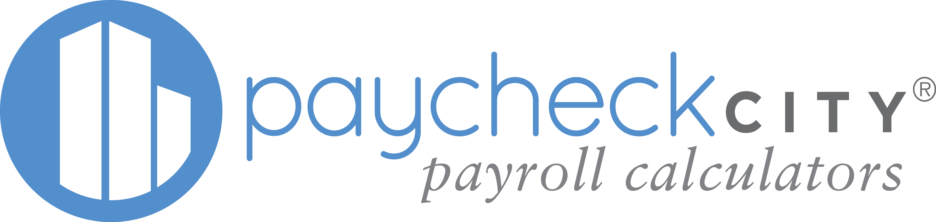 paycheck calculator take home pay calculator