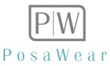 Posa Wear Logo