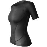 Posture Shirt - Women