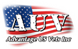 Advantage US Vets Inc Seeks Help to Dent the Post 9/11 Nine Percent Veteran Unemployment Rate