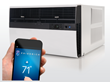 Friedrich's Smart Grid Air Conditioners Eligible for CPS Energy...