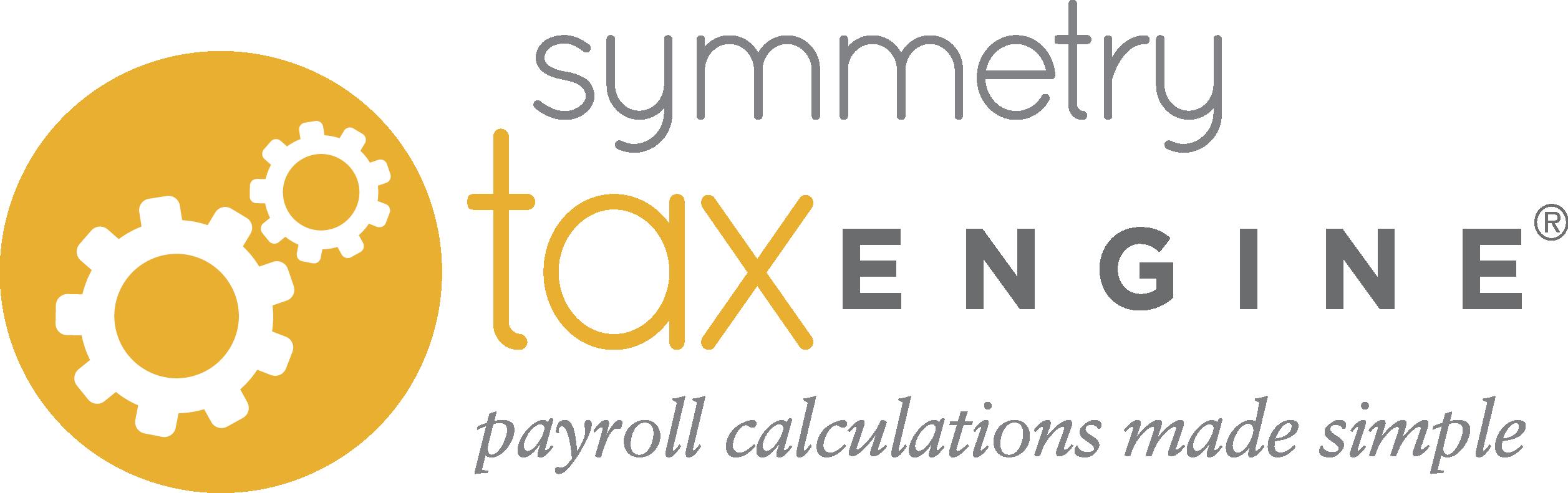 paycheck calculator florida 2015