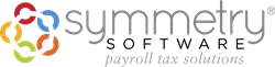 payroll software, payroll withholding software, payroll tools, payroll withholding tools