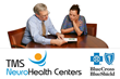 Leading TMS Therapy provider, TMS NeuroHealth Centers opens more...