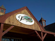 Tyngsboro, MA Pick Your Own Farm Parlee Farms Opens for 2015 Fruit...