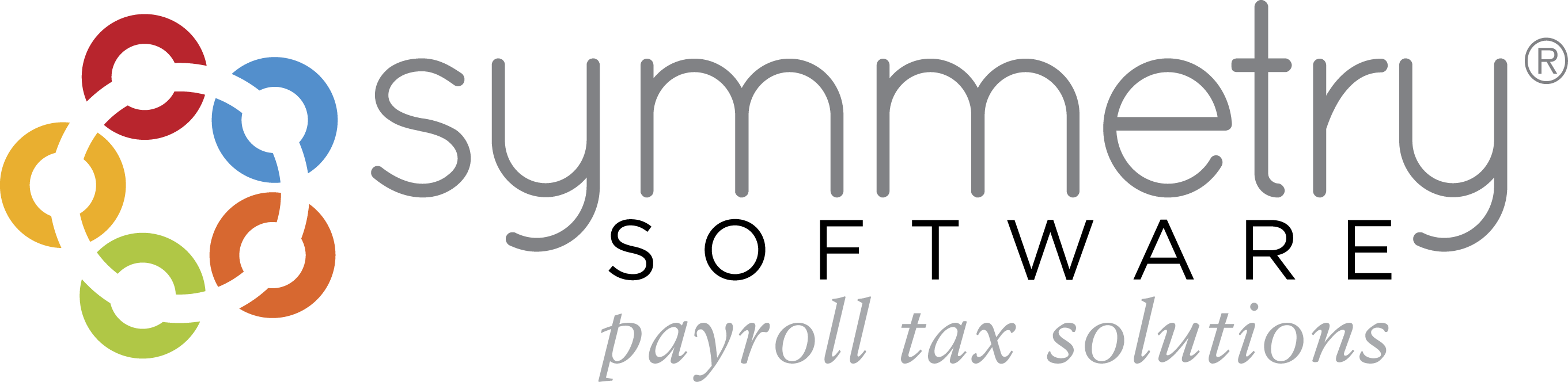 Symmetry softwares jesse canfield passes fundamental payroll symmetry software specialists in payroll withholding tax solutions for the large employers and payroll providers xflitez Choice Image