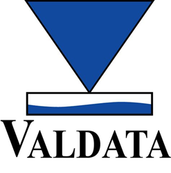 Valdata Systems to Exhibit CMS at Flavorcon 2015