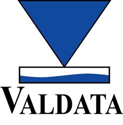 Valdata fills the GHS document gap