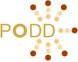 Keynote Speakers and Chairs Announced for PODD: Partnership Opportunities in Drug Delivery 6th Annual Event