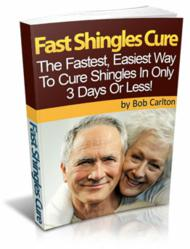treatment for shingles review