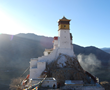 "Explore Tibet Tips: Unmissable ""Shannan District of Tibet"""