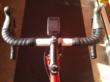 garmin edge out front bike mount