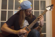 Latest Music News: Lead Guitar Lesson with Economy Picking Exercise is...