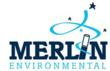 Merlin Environmental Re-launches Website With New Service Offerings