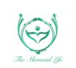 The Mermaid Life logo