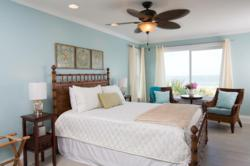 Oceanfront bed and breakfast in St. Augustine, FL