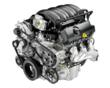 2014 Chevy Impala's 2.5L Engine