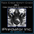 internet-safety-for-teens-internet-safety-for-kids-internet-safety-for-children-ipredator-image