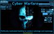 cyber-warfare-cyber-terrorism-homeland-security-internet-safety-ipredator