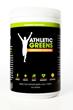 Green Drink Maker Athletic Greens Endorsed by Dr. Steven Sisskind of...
