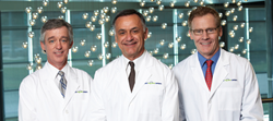Reed Migraine Treatment Centers Physicians Utilize Reed Procedure® Peripheral Nerve Stimulator Migraine Treatment