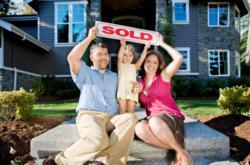 We Buy Houses in Jacksonville, FL