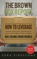Brown Box Formula Review