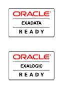 Exadata-Exalogic-Ready