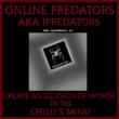 internet-safety-internet-filter-ipredator-image