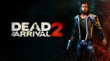 """""""Dead on Arrival 2""""  ingame assets rely on iPi Motion Capture"""