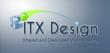 ITX Design Has Been Offering Hosting, VPS and Custom Design Services Since 2001