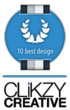 Best Design Awards for Top Web Development Companies Ranks Clikzy...